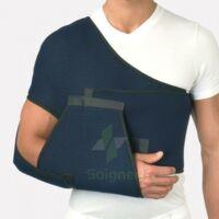 Gilet orthopédique taille 1 à RUMILLY