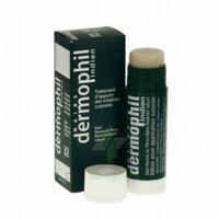 Dermophil Indien Pom Stick Girex/30g à RUMILLY
