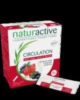Naturactive Phytothérapie Fluides Solution Buvable Circulation 2b/15sticks/10ml à RUMILLY