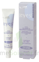 EYES EXPERT SOIN CALMANT ET DECONGESTIONNANT, tube 15 ml à RUMILLY