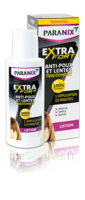 Paranix Extra Fort Lotion antipoux 100ml à RUMILLY