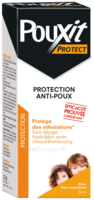 Pouxit Protect Lotion 200ml à RUMILLY