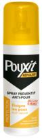 Pouxit Répulsif Lotion antipoux 75ml à RUMILLY