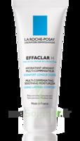 Effaclar H Crème apaisante peau grasse 40ml à RUMILLY