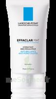 Effaclar MAT Crème hydratante matifiante 40ml à RUMILLY