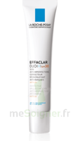Effaclar Duo+ SPF30 Crème soin anti-imperfections 40ml à RUMILLY
