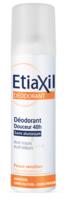 Etiaxil Déodorant sans aluminium 150ml à RUMILLY