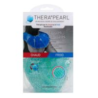 Therapearl Compresse anatomique épaules/cervical B/1 à RUMILLY