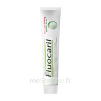 Fluocaril Bi-Fluoré 145mg Pâte dentifrice menthe 75ml à RUMILLY