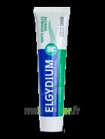 Elgydium Dents Sensibles Gel dentifrice 75ml à RUMILLY