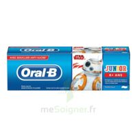 Oral B Pro-Expert Stages Star Wars Dentifrice 75ml à RUMILLY
