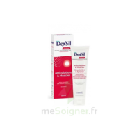 Dexsil Gel articulations Huiles essentielles 100ml à RUMILLY