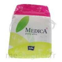 MEDICA PROTEGE SLIPS, sac 12 à RUMILLY