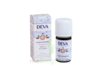 Deva Elixirs Essentielle n°04 Protection à RUMILLY