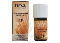 Deva Élixirs Essentiels n°13 Consolations à RUMILLY