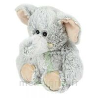 Soframar Cozy Bouillotte Déhoussable Elephant à RUMILLY