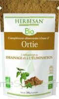 Herbesan Ortie 200g à RUMILLY