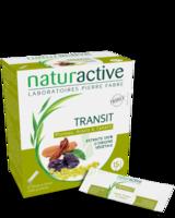 Naturactive Phytothérapie Fluides Solution buvable transit 15 Sticks/10ml à RUMILLY