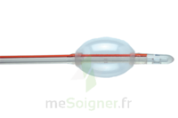 Freedom Folysil Sonde Foley Droite adulte ballonet 10-15ml CH16 à RUMILLY