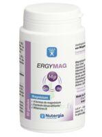 Ergymag Magnésium Vitamines B Gélules B/90 à RUMILLY