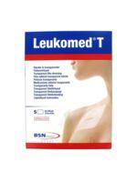 LEUKOMED T, 5 cm x 7,2 cm (ref. 72381-03), bt 5 à RUMILLY