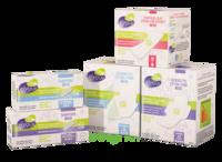 Unyque Bio Protège-slip pocket coton bio Normal B/10 à RUMILLY