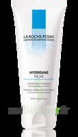 Hydreane Riche Crème hydratante peau sèche à très sèche 40ml à RUMILLY