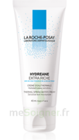 Hydreane Extra Riche Crème 40ml à RUMILLY