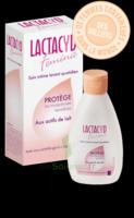 Lactacyd Emulsion soin intime lavant quotidien 400ml à RUMILLY