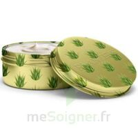 Planter's Aloe Vera Corps Crème réparatrice Natural & Young 75ml à RUMILLY