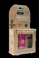Manouka Bracelet kameleo anti-moustique à RUMILLY