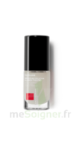 La Roche Posay Vernis Silicium Vernis Ongles Fortifiant Protecteur N°01 Mat 6ml à RUMILLY