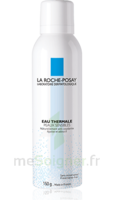 La Roche Posay Eau Thermale 150ml à RUMILLY