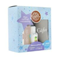 Gifrer Coffret naissance cocooning à RUMILLY