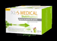 XL-S Médical Comprimés Stabilisation B/180 à RUMILLY