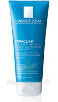 Effaclar Masque 100ml à RUMILLY