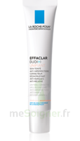 Effaclar Duo+ Unifiant Crème light 40ml à RUMILLY