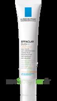 Effaclar Duo+ Unifiant Crème medium 40ml