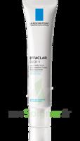 Effaclar Duo+ Gel crème frais soin anti-imperfections 40ml à RUMILLY