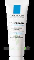 Toleriane Crème apaisante peau intolérante légère 40ml à RUMILLY