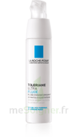 Toleriane Ultra Fluide Fluide 40ml à RUMILLY