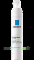 Toleriane Ultra Crème peau intolérante ou allergique 40ml à RUMILLY