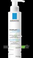 Cicaplast Lavant B5 Gel 200ml à RUMILLY