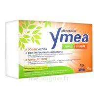 Ymea Ménopause Tonus & Vitalité Comprimés B/30 à RUMILLY