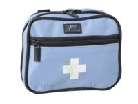 Pharmavoyage Trousse secours mini à RUMILLY