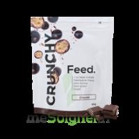 Feed Crunchy Chocolat 90g