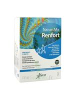 Aboca Natura Mix Advanced Renfort 20 Sachets à RUMILLY