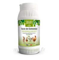 Clément Thékan Dans Mon Jardin Aliment Complémentaire Terre De Diatomée Pot/150g à RUMILLY