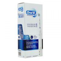 Oral B Professional Brosse dents électrique soin gencives 1 à RUMILLY