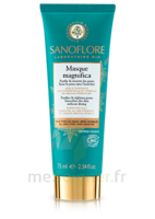Sanoflore Magnifica Masque T/75ml à RUMILLY